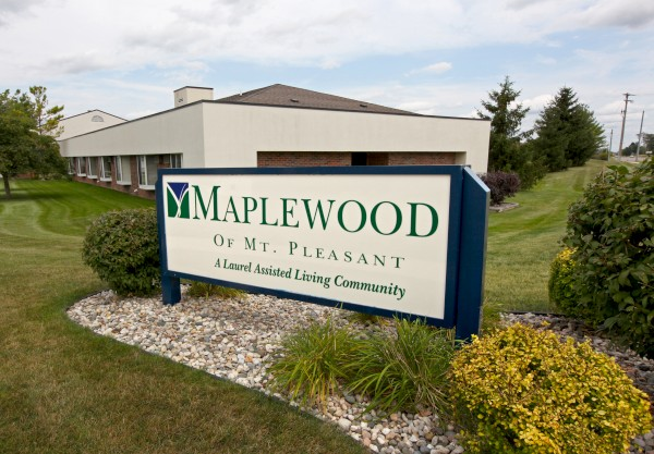 Maplewood of Mt. Pleasant